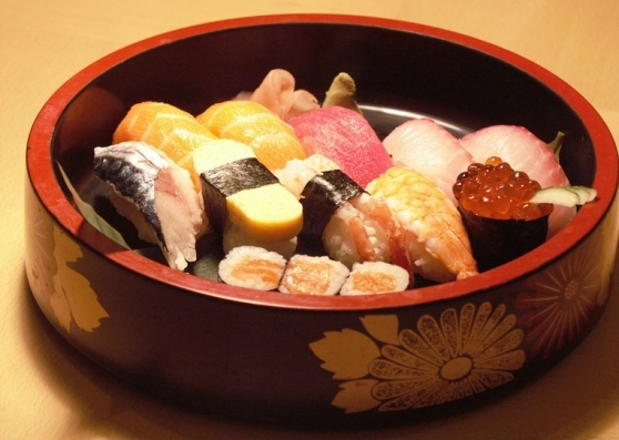 restaurante-nagoya-restaurantes-japoneses-en-madrid-provincia-de-madrid_abec5884b83aded168a79f3cdc8e6b5d_1000_free