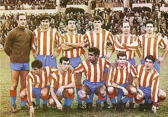 Atlético-Madrid-1966