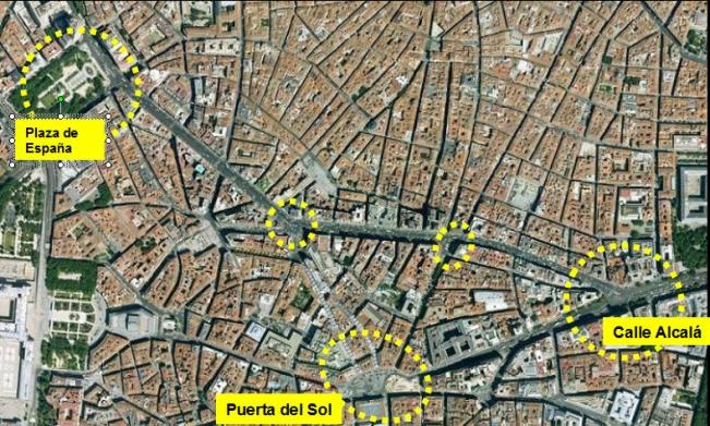 plano-Gran-via-con-plazas