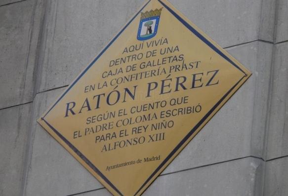 casa_museo-del-ratoncito-perez_1861711