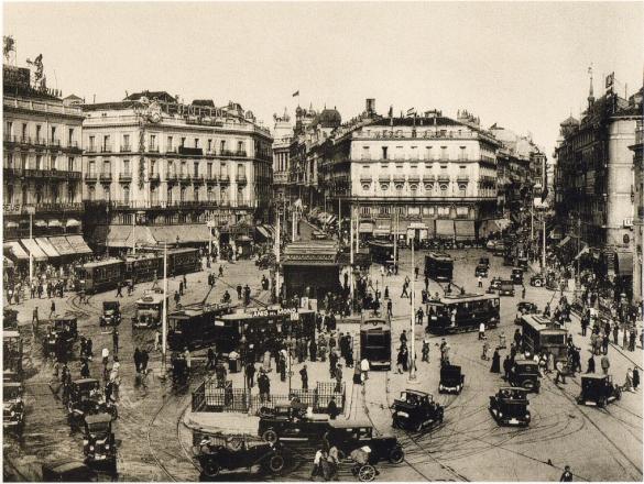 sol 1905
