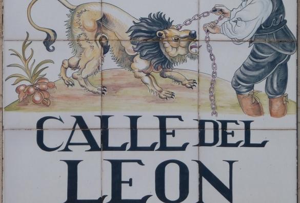 Calle-del-León