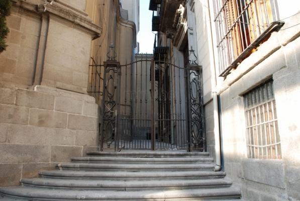pasadizo-del-panecillo_25785