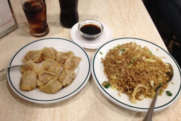 chino 2