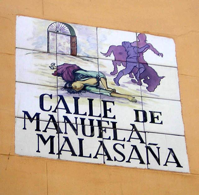 Manuel-Malasaña