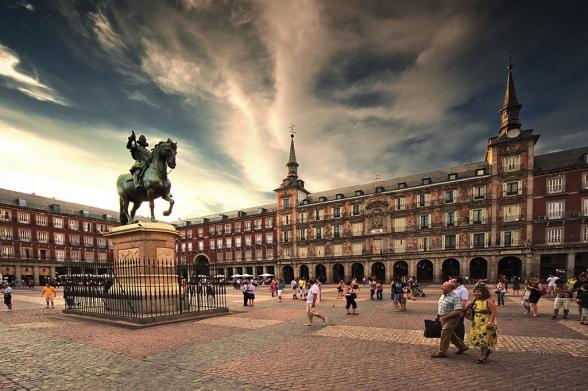 Plaza-Mayor-jv