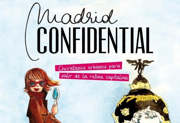madid-confidential-portada