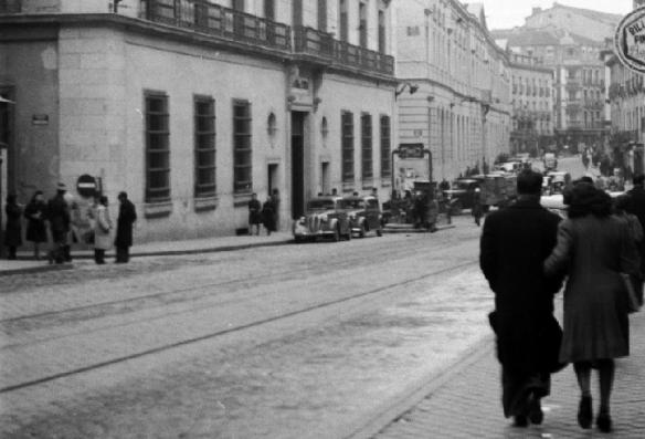 San-Bernardo_1950_8