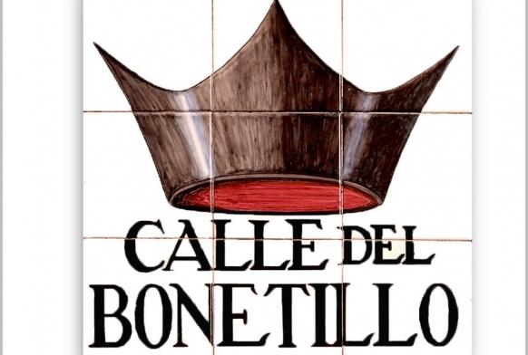 boentillo