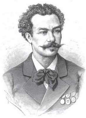 Achilles Bargossi