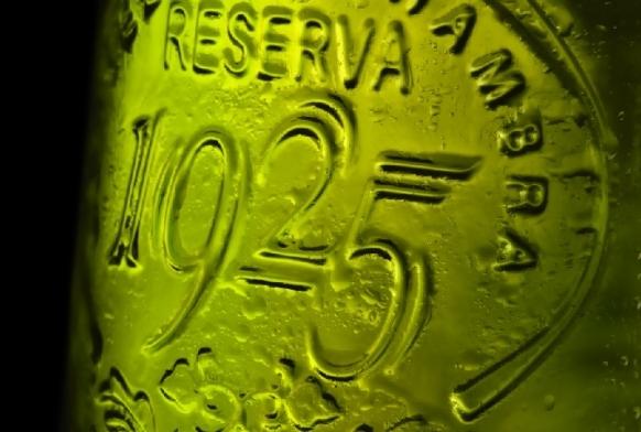 Alhambra Reserva 1925 3