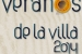 Otro año más, Madrid brilla con los Veranos de la Villa