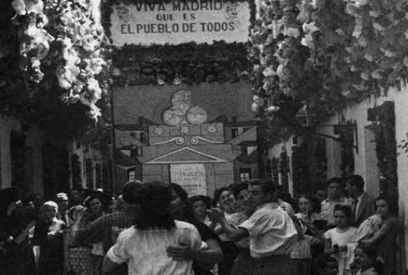 verbena de la paloma 1959