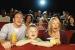 ¿Hace un cine en familia?