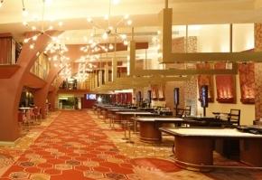 Casino Colón