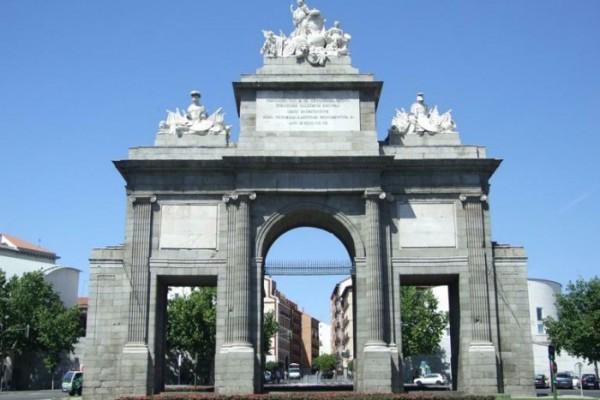 Puerta de Toledo 2