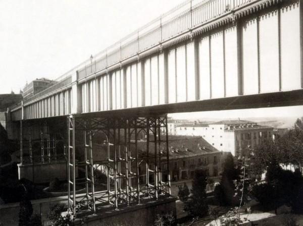 viaducto-segovia-1875