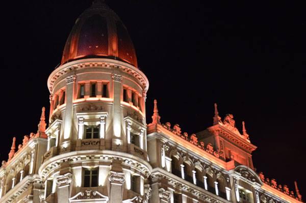 Casino-por-fuera Madrid