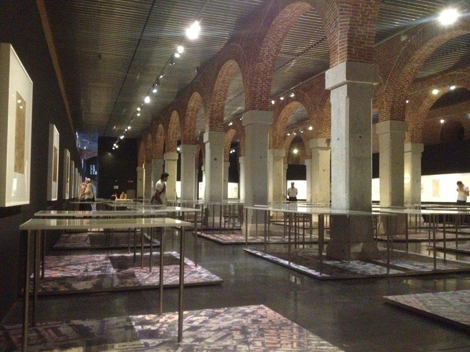 Exposición de Madrid.doc