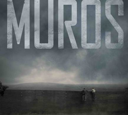 'Muros', un estreno en Madrid que no puedes perderte