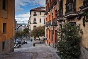 calle-del-rollo2