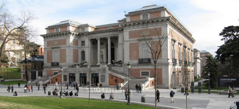 museo-del-prado.-Foto-fbueno.net_