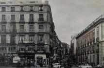 Exposición Realistas de Madrid