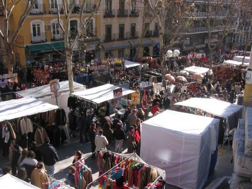 Rastro_de_Madrid_(España)_7
