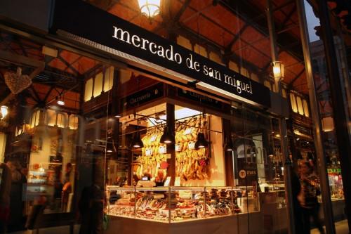 mercado_san_miguel1