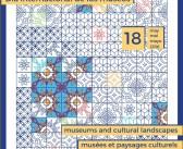 Madrid se une al Día Internacional de los Museos