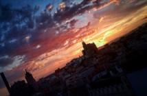Fotografía Onix