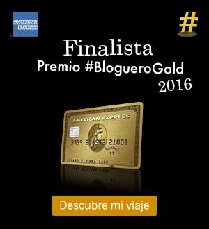 sello_finalistas_v03_330x300