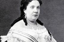 Curiosidades de Isabel II