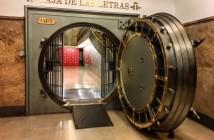 http://www.antoniopalacios.es/visitas-guiadas.html