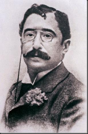 Mariano de Cavia