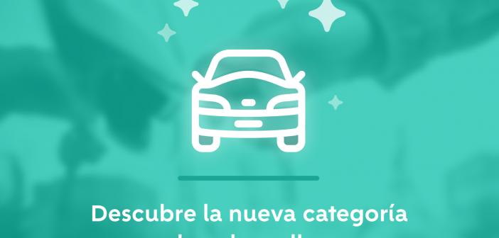 Comprar o vender tu coche en Madrid, ahora más fácil que nunca