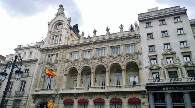 casinos famosos madrid