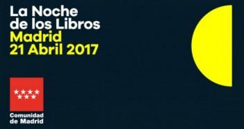 La Noche de los Libros en Madrid