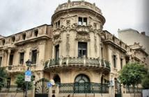 Regresa 'Bienvenidos a Palacio' en Madrid