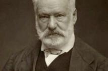 Víctor Hugo en Madrid