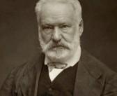 Víctor Hugo vivió y creció en Madrid