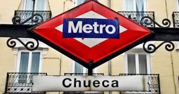 chueca_metro