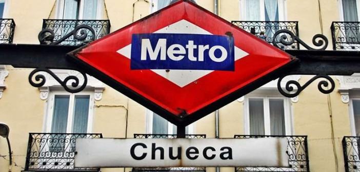 Guía para conocer los secretos de Chueca