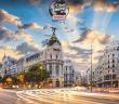 Global Energy Race, Madrid