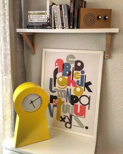 Servicio especialista de IKEA