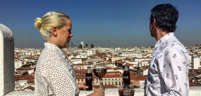 'The Originals' revive los años 20 en Madrid
