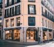 Number 16, academia de inglés en Madrid
