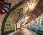 Parclick, la mejor herramienta para explorar los secretos de Madrid