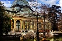 Palacio-de-Cristal-m-1024x1024