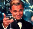 Leonardo Di Caprio - Gatsby (4)